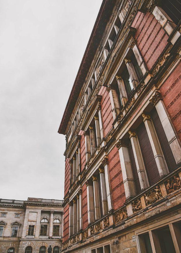 agenzia specializzata nella vendita di immobili
